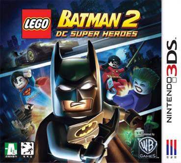 L'incroyable tournant Geek pris par Lego. #11