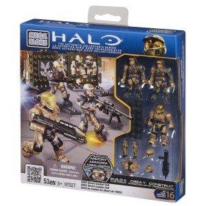 Mega-Bloks-Halo-halo-33118262-1500-1500