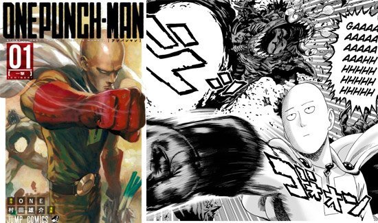 one-punch-man-ouverture-01-