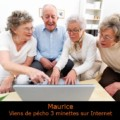 rencontre-seniors-internet