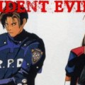 resident evil 1.5 exclusif