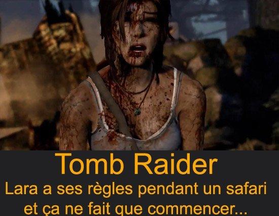 tomb-raider-lara-croft-2013