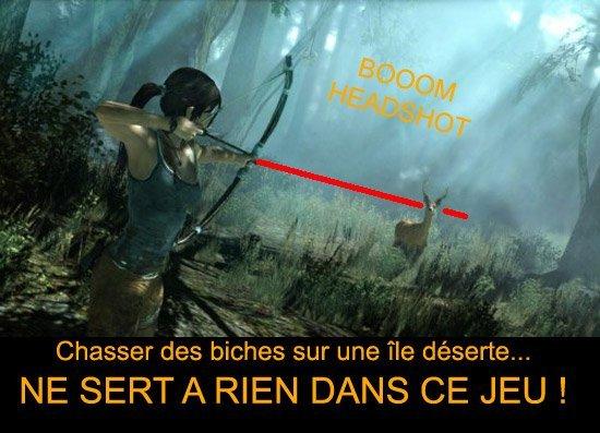 tomb-raider-chasse-2013