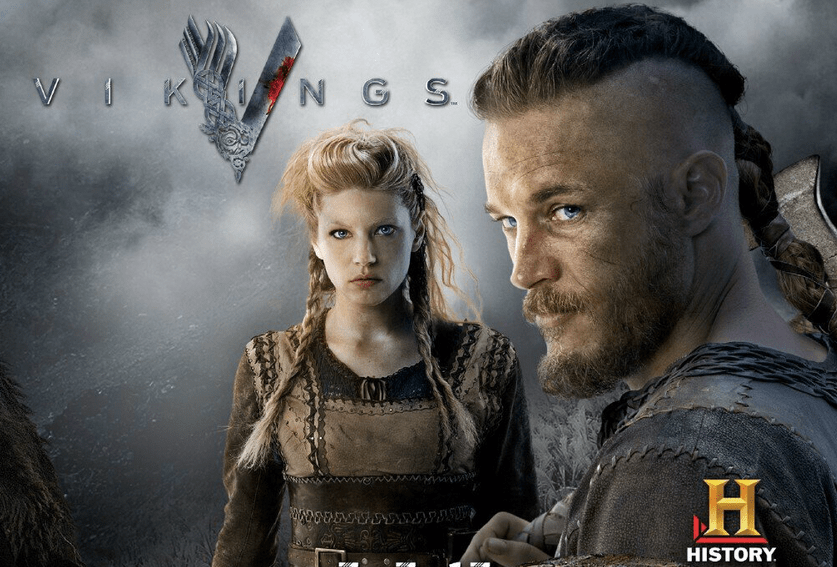 Vikings-tv-2013-history.png