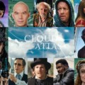 cloud-atlas-affiche-personnages