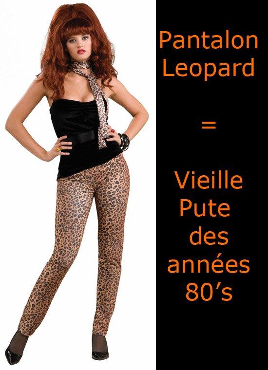 pantalon-leopard-vieille-pute
