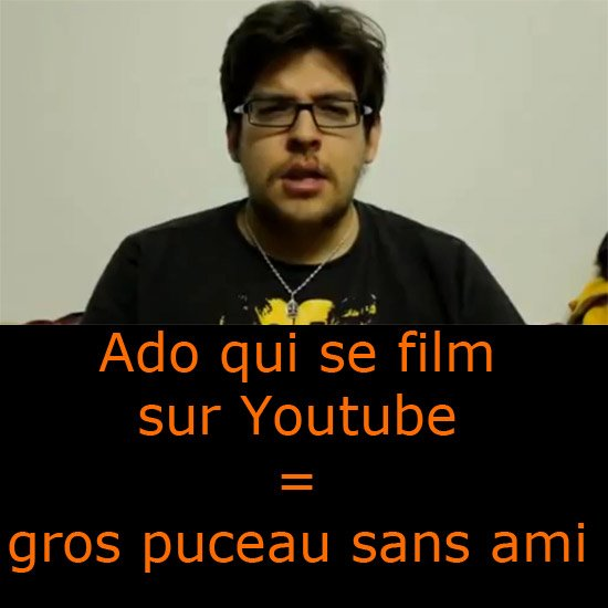 ado-youtube