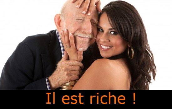 vieux-jeune-femme-riche