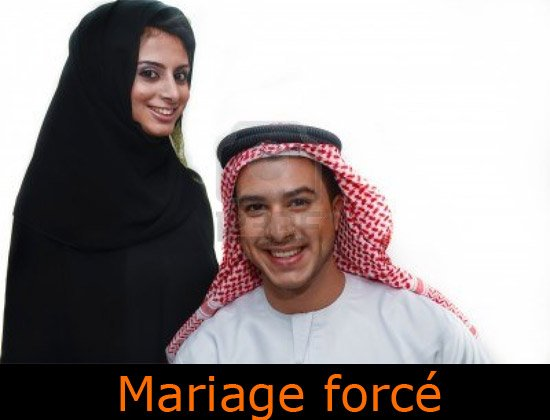 mariage-forcé-arabe
