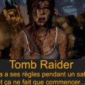 tomb-raider-lara-croft-2013