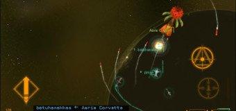 Pocket Fleet, bataille intergalactique sur mobile