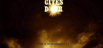 Les Mystérieuses Citées d'Or – le Film live