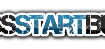 LBLP : Press Start Button v2.0 et nouveau concept : Perfect Run.