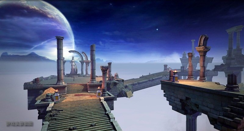 Saint-Seiya-Online-Upgraded-graphics