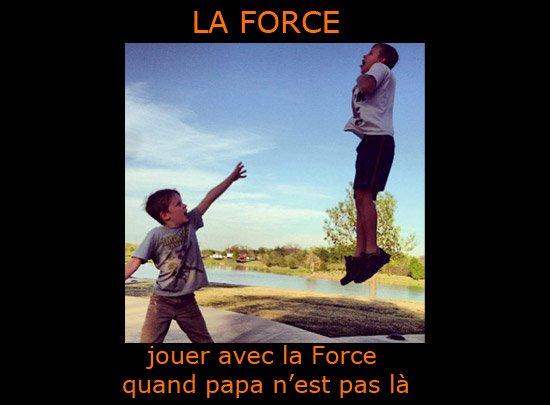 vadering-force-enfant