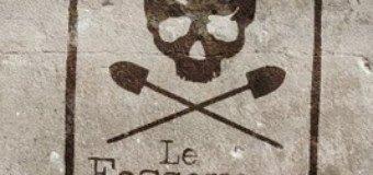 LBLP : Le fossoyeur de films et ravalement de façade de ma chaîne