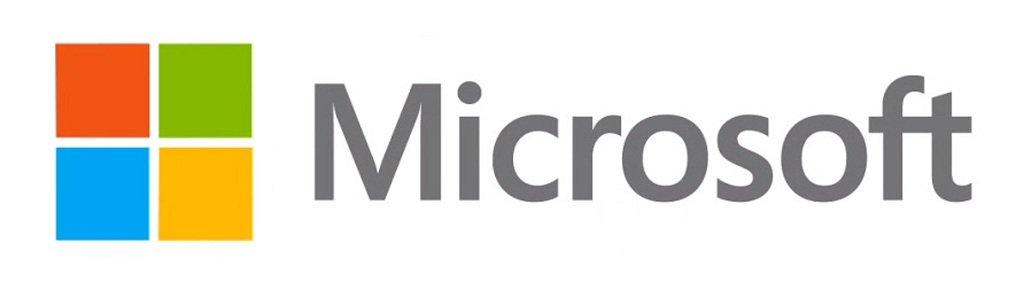 Lettre ouverte à Microsoft.