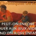chroniques jayer video