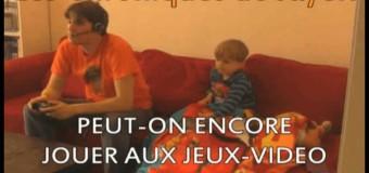 Vidéos sur le web : Plus facile à critiquer qu'à faire