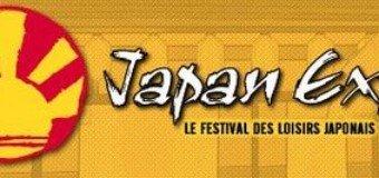 Un pas-otaku à la Japan Expo 2013 \o/