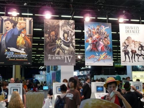 others - Japan Expo 2013
