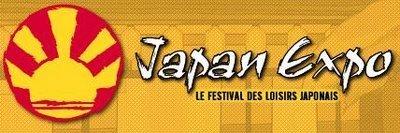 japanexpo_logo
