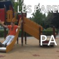 chroniques-jayer-parents-parc