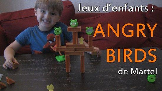 jeux-enfants-angry-birds