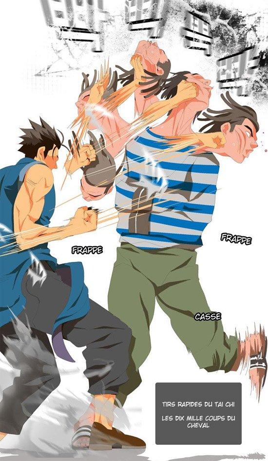 the-god-of-high-school-manga-manhwa-4