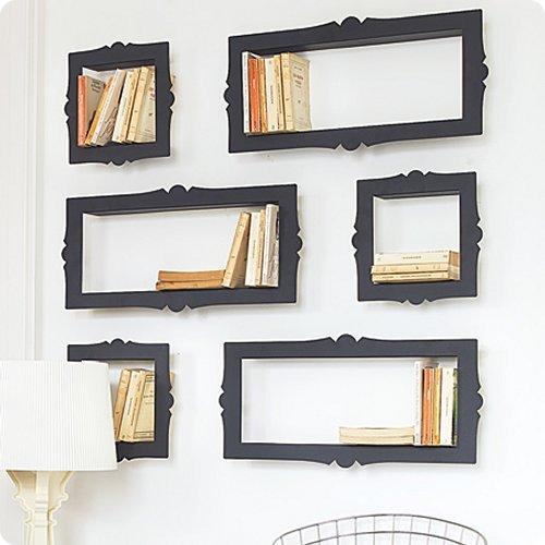 bibliotheque_originale_design