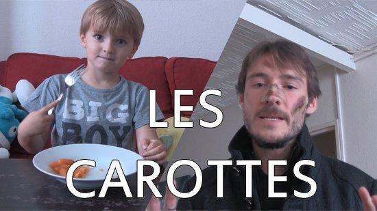 chroniques-jayer-carottes-visiteur du futur