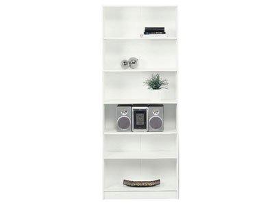 tagre bibliothque conforama large size of blanche design. Black Bedroom Furniture Sets. Home Design Ideas