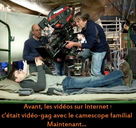 camera-internet