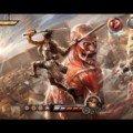 Attaque des Titans (Shingeki no Kyojin) jeu 3DS