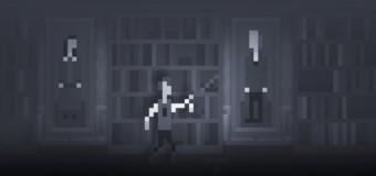 LBLP : Des nouvelles de The Last Door