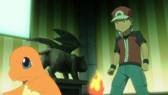 pokemon-origin-reboot