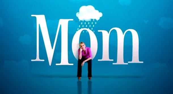 Mom - La nouvelle série du créateur de Big Bang Theory