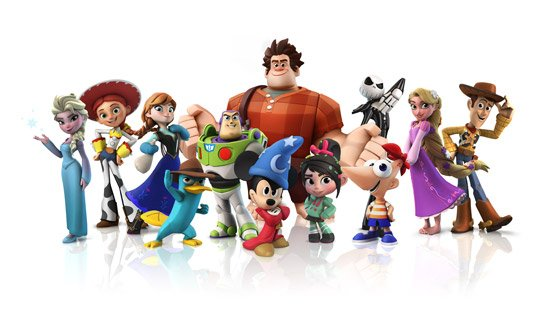 disney-infinity-personnages-figurines