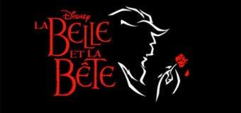La Belle et la Bête - La Comédie Musicale Made in Disney