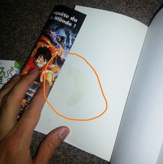 livres-mangas-etiquettes-dechire