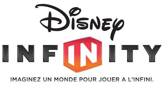 logo-disney-infinity