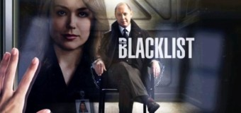 The Blacklist - La série qui met en avant l'intelligence des méchants