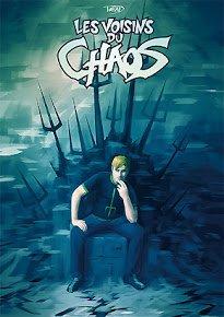 Les voisins du Chaos #2