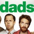 dads serie tv