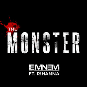 eminem-monster-rihanna