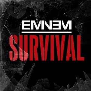 Eminem : The Marshall Mathers LP2, la fin d'une saga #3