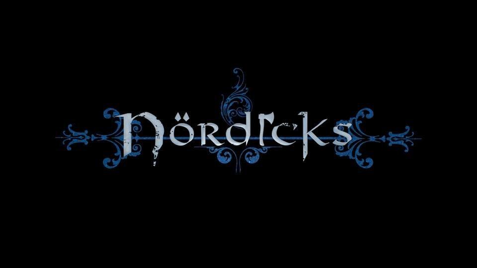 Nordicks - La folle histoire de Beowulf