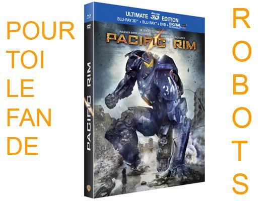 pacific-rim-blu-ray