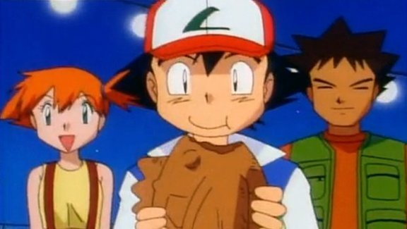 Les Pokémon sont comestibles : Recettes de cuisine à base de Pokémon ! #3
