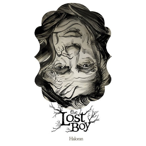 The Lost Boy par Greg Ruth #3